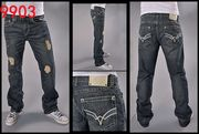 sell designer jeans/mens jeans
