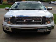 2012 FORD 2012 - Ford F-150
