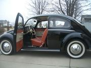volkswagen beetle Volkswagen Beetle - Classic