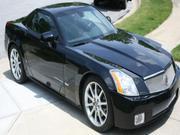 2006 Cadillac 4.4L 4371CC 267