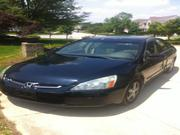 Honda Accord 147987 miles
