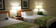 Best and Cheap Hotels near Akron South,  Ohio
